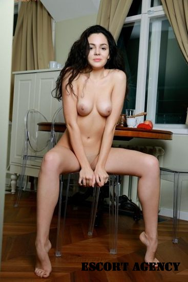 Woman Montenegro