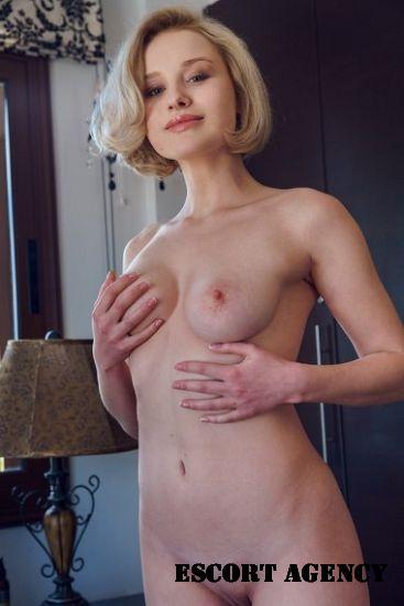Prostitute Naryn